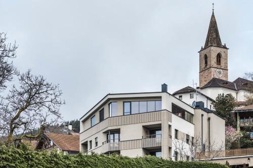 Luis & die Buabm - Gasthof Jenesien, Bolzano