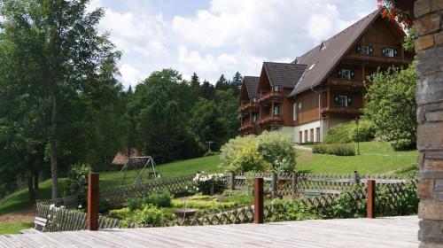 Hotel Klugbauer, Deutschlandsberg