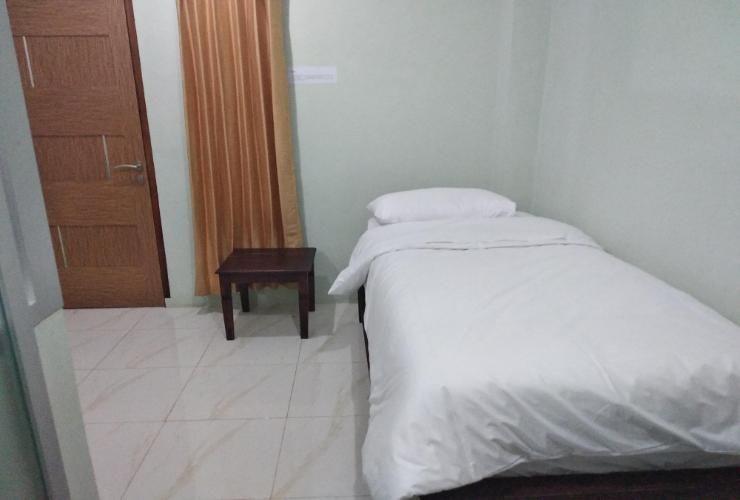 Putra Mas Homestay Kupang, Kupang