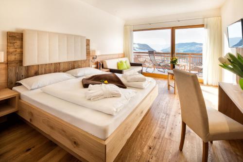Hotel Gasthof Kircher, Bolzano