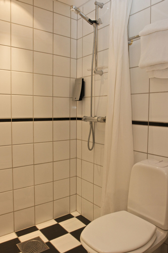 Thon Hotel Arendal, Arendal