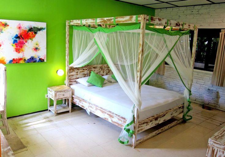 Tigalima Homestay, Yogyakarta