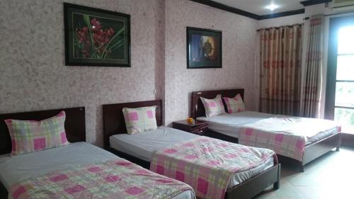 Hai Duong Guesthouse, Hòa Bình