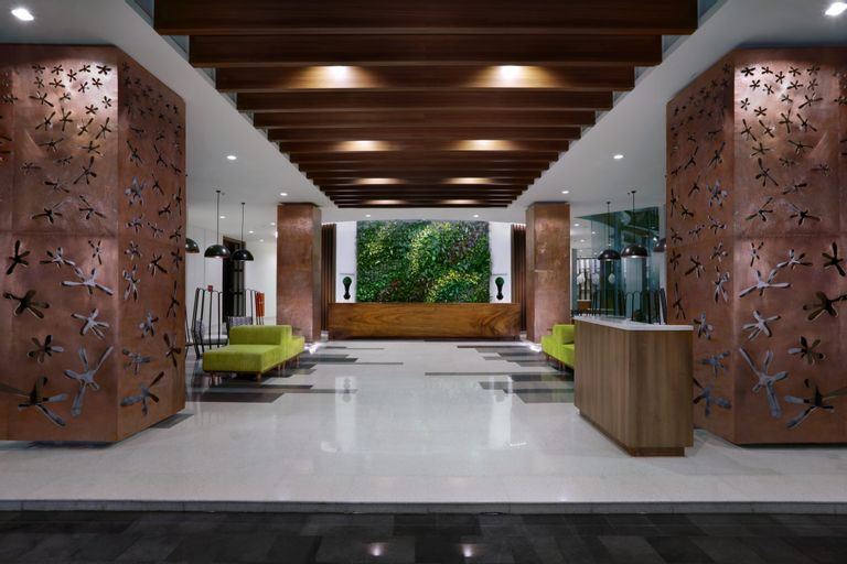 The Alana Hotel and Conference Sentul City by ASTON, Bogor