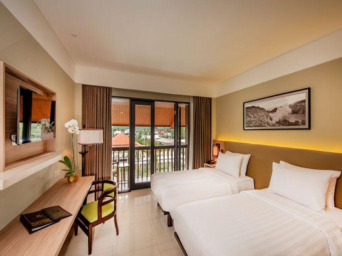 eL Hotel Royale Banyuwangi, Banyuwangi