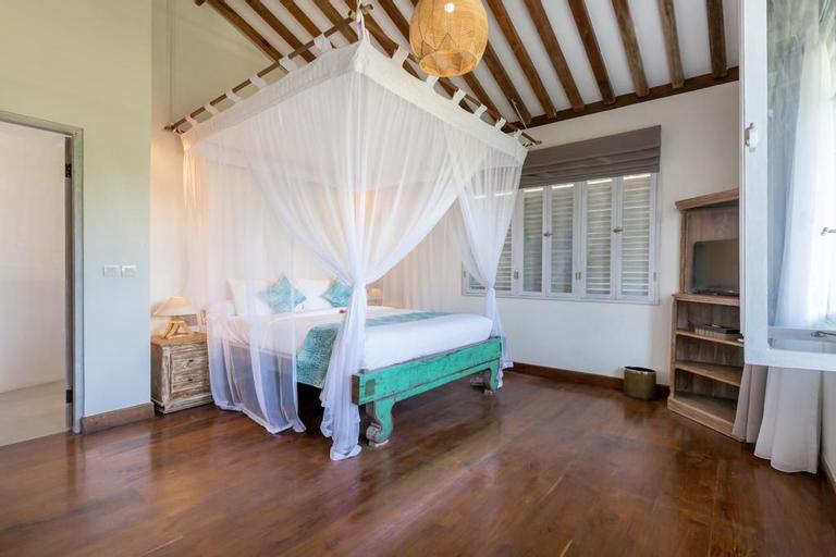 Villa Hasian By Nagisa Bali, Badung