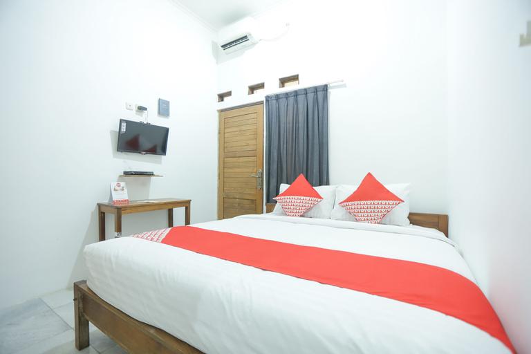 OYO 150 Harmoni Residence, Central Jakarta