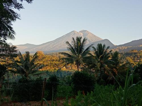 Mudung Keramat Homestay, Lombok