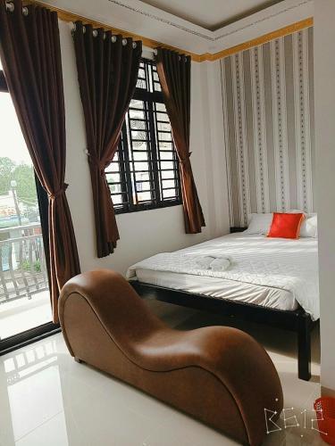 Hanh Phat 2 Guesthouse, Cái Răng