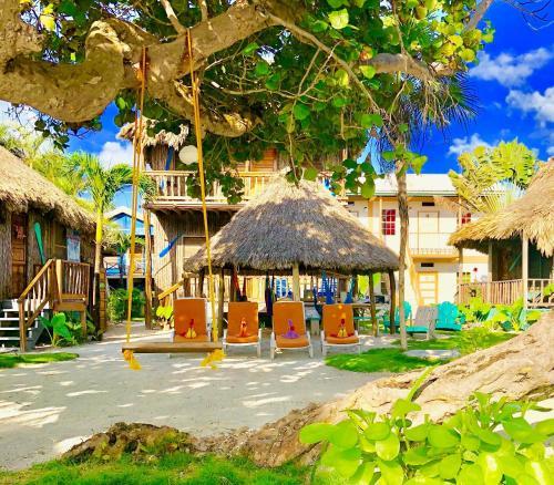 Hotel Del Rio,