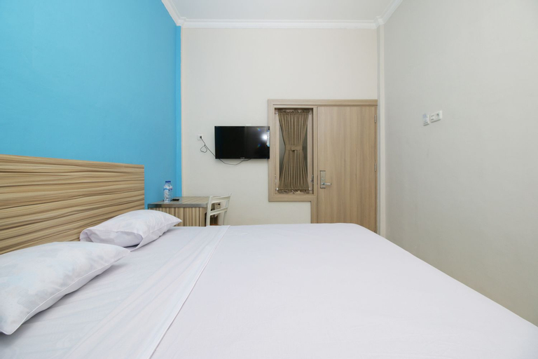 168 Inn, Palembang