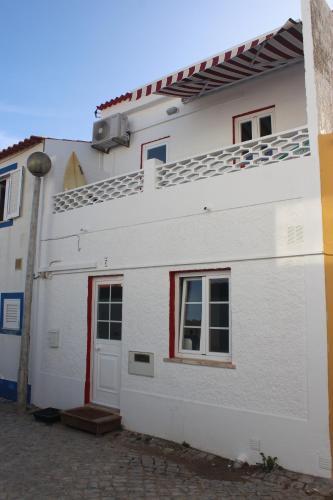 Silver Coast - Casa da Ilha, Peniche