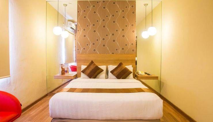 Hotel Mirama, Balikpapan