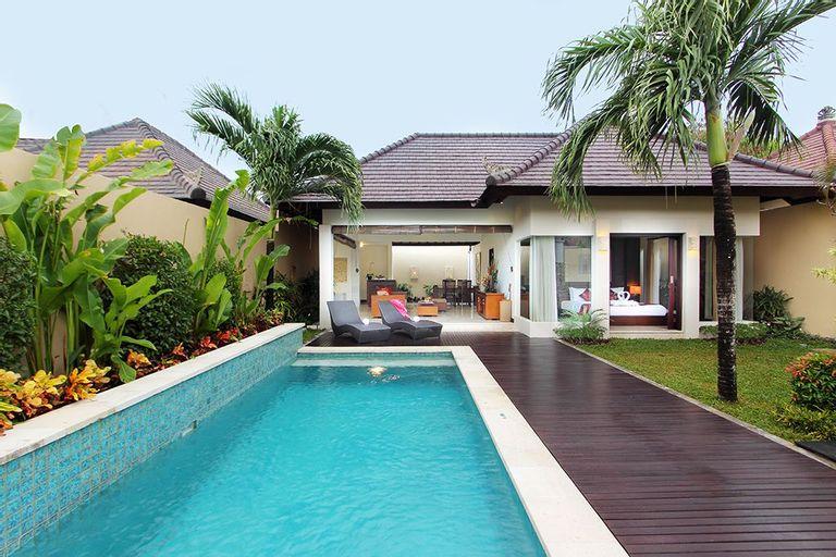 RC Villas Bali, Badung