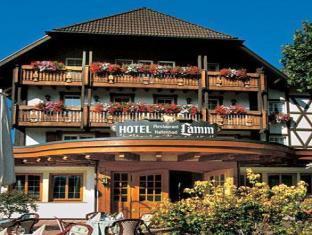 Hotel Lamm, Freudenstadt