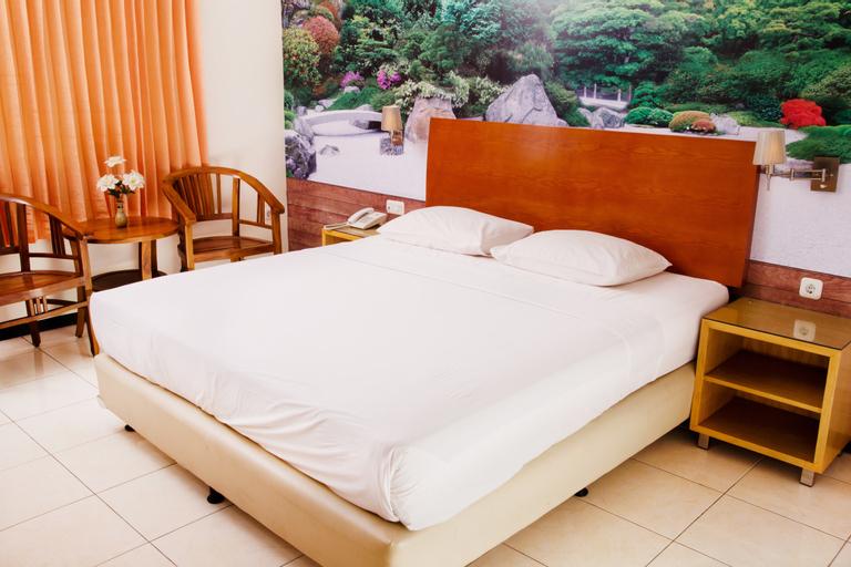 Hotel Kings Kudus, Kudus