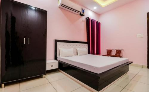 hotel taj guest house, Yamunanagar