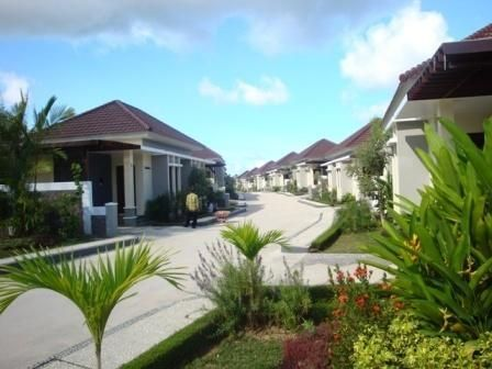The Luxio Hotel & Resort, Sorong