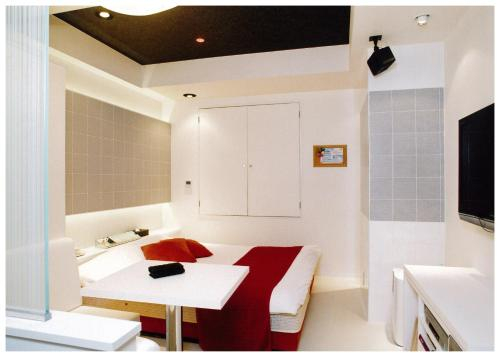 Hotel K's Fine (Adult Only), Okazaki