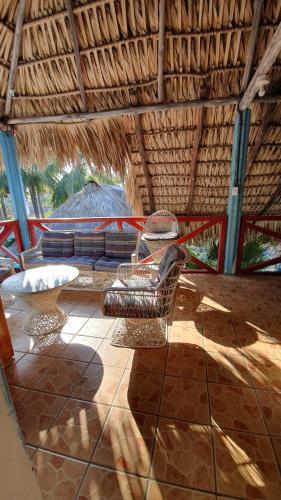 Hotel Atelie del Mar, Taxisco