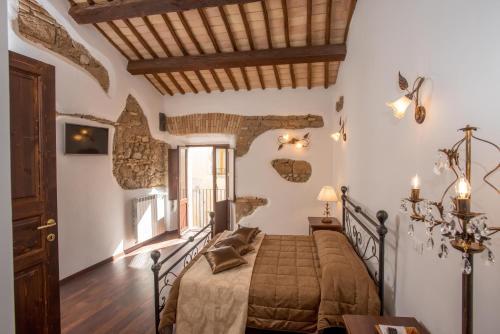 Luxury Relais Cuore Sabino, Rieti