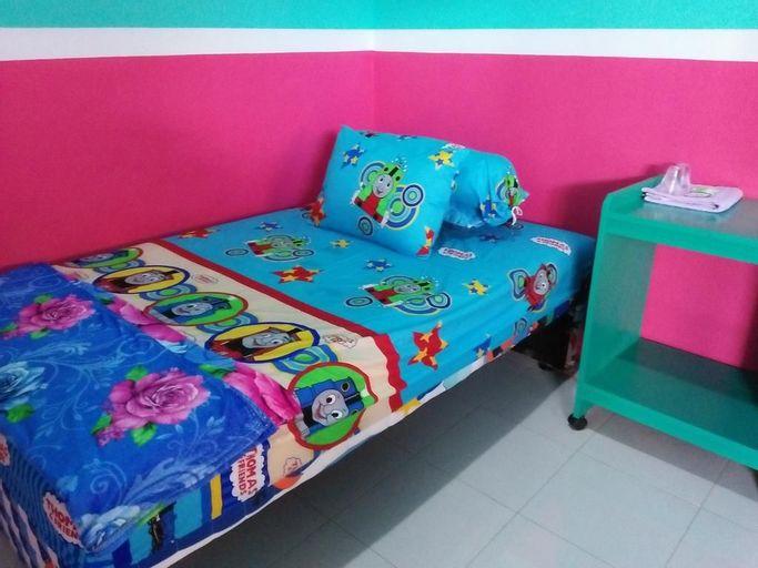Lidiya Homestay Banyuwangi, Banyuwangi