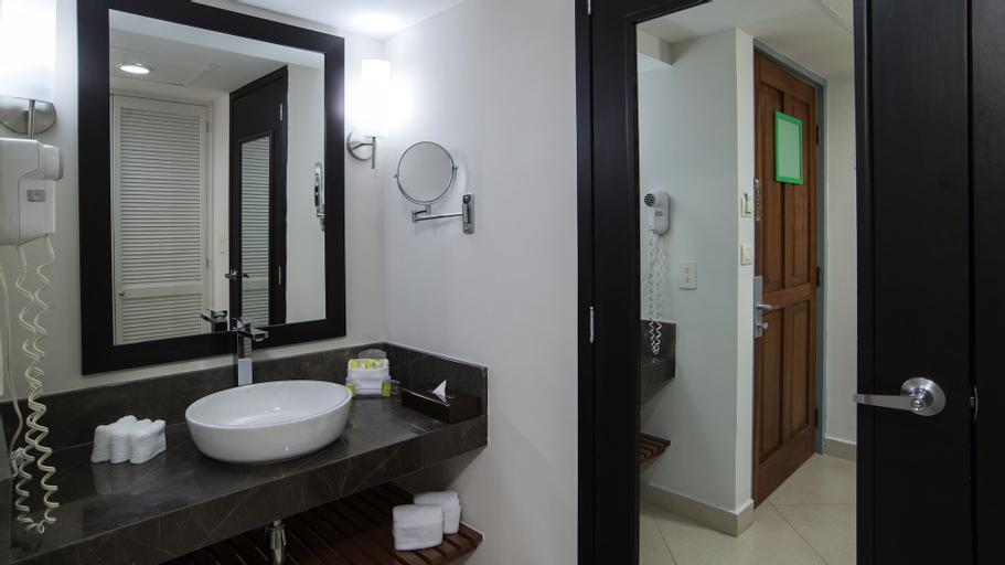 Holiday Inn Tuxtla Gutierrez, Tuxtla Gutiérrez
