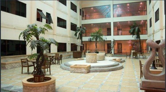 Hotel Kini Pontianak, Pontianak