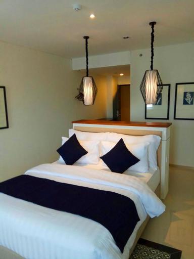 Kyriad M Hotel Sorong, Sorong
