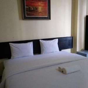 Atomy Hotel Kendari, Kendari