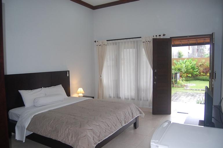 Padi Guest House, Badung