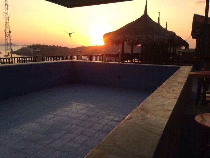 Hotel Mawar Labuan Bajo, West Manggarai