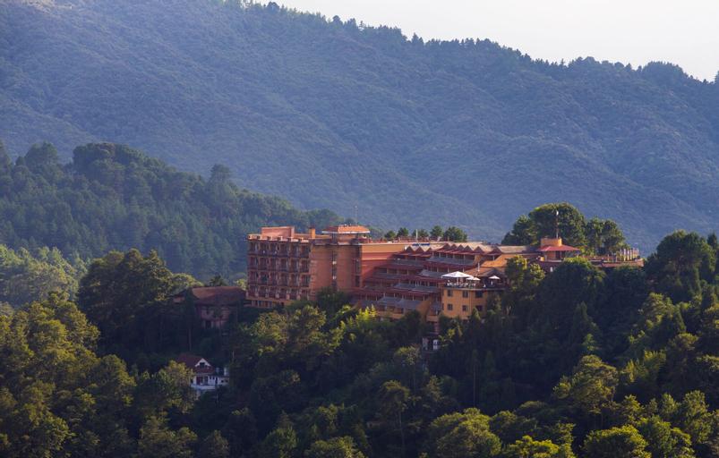 Club Himalaya, by ACE Hotels, Bagmati