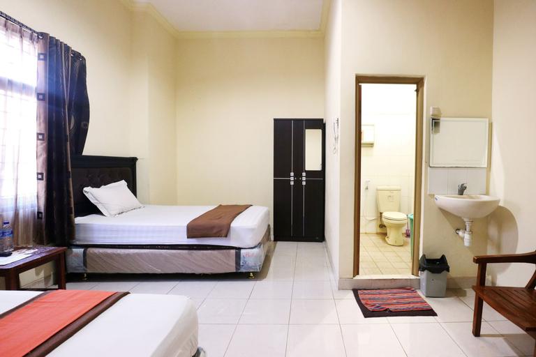 Hotel Syariah Walisongo, Surabaya