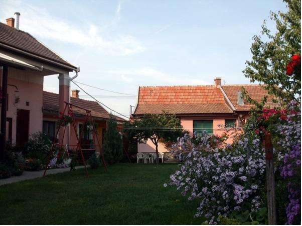 Lugas Szallas, Jászberény