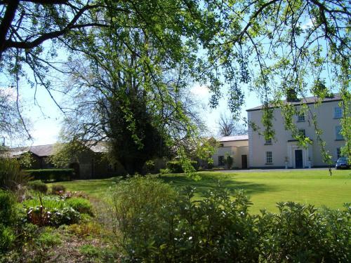 Viewmount House,