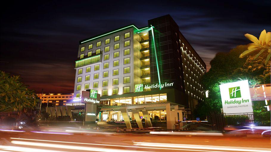 Holiday Inn Bandung Pasteur, Bandung