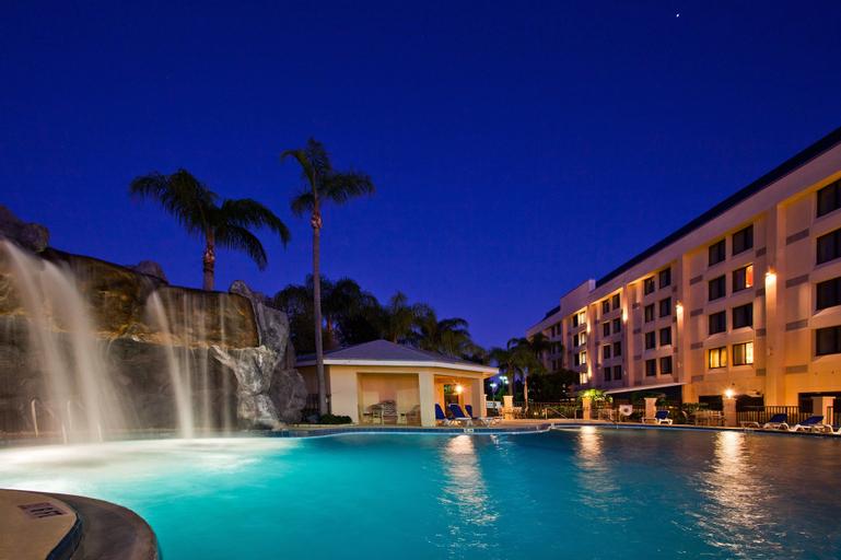 Holiday Inn Port St. Lucie, an IHG Hotel, Saint Lucie