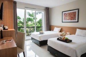 Hotel dSeason Premier Jepara, Jepara