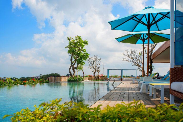 Rama Residence Padma, Badung