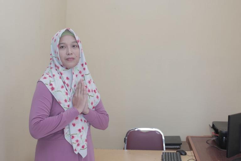 Sky Inn Syariah Damai 1 Balikpapan, Balikpapan