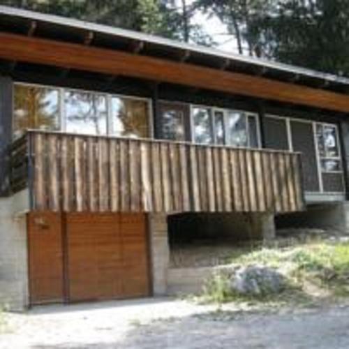 Villa Borca di Cadore, Belluno
