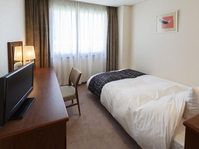 Hotel Pearl Garden, Takamatsu