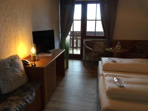 See-Hotel Storchenmuehle, Schwäbisch Hall