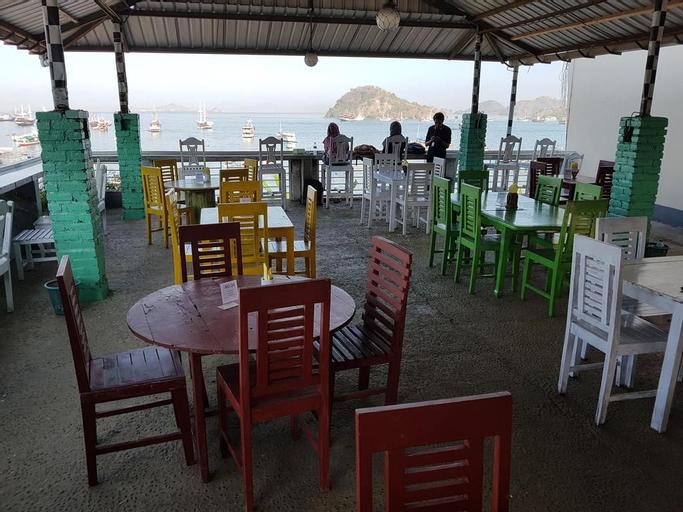 Matahari Hotel Labuan Bajo, West Manggarai