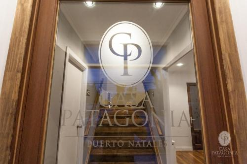 Casa de la Patagonia, Última Esperanza