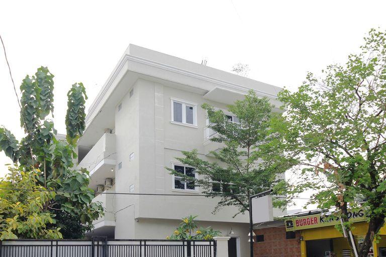 Sky Residence Syariah Petukangan 1 Jakarta, South Jakarta