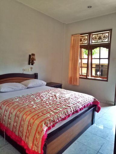 Taman Mekar Beach Inn, Badung