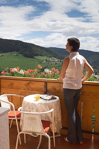Hotel Sonnenheim, Bolzano