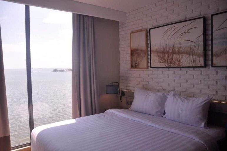 Expressia Hotel Makassar, Makassar